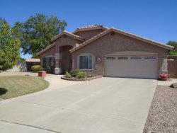 Photo of 631 S Lanus Drive, Gilbert, AZ 85296 (MLS # 5822262)