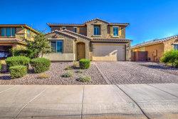Photo of 2699 E Daniel Drive, Gilbert, AZ 85298 (MLS # 5822271)