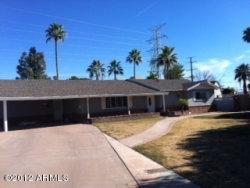 Photo of 637 N Dawn Circle, Mesa, AZ 85203 (MLS # 5822277)