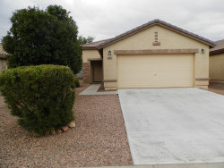 Photo of 985 W Desert Sky Drive, San Tan Valley, AZ 85143 (MLS # 5822282)