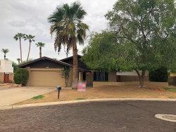 Photo of 342 W Ancora Drive, Litchfield Park, AZ 85340 (MLS # 5822284)