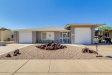 Photo of 2258 N Lema Drive, Mesa, AZ 85215 (MLS # 5822286)