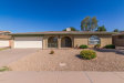 Photo of 4206 E Catalina Avenue, Mesa, AZ 85206 (MLS # 5822295)