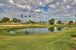 Photo of 20806 N Desert Sands Drive, Sun City West, AZ 85375 (MLS # 5822314)