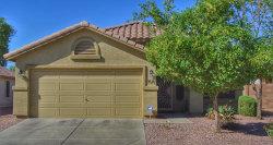 Photo of 1510 E Sunland Avenue, Phoenix, AZ 85040 (MLS # 5822323)