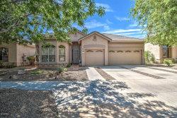 Photo of 2515 E Darrel Road, Phoenix, AZ 85042 (MLS # 5822325)