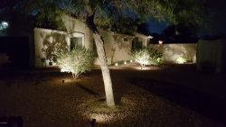 Photo of 6984 W Cavalier Drive, Glendale, AZ 85303 (MLS # 5822330)
