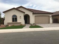 Photo of 1161 W Spine Tree Avenue, Queen Creek, AZ 85140 (MLS # 5822332)