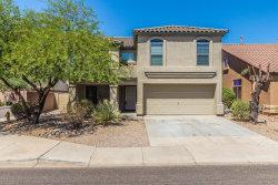 Photo of 2430 W Via Dona Road, Phoenix, AZ 85085 (MLS # 5822338)