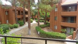 Photo of 4704 E Paradise Village Parkway N, Unit 249, Phoenix, AZ 85032 (MLS # 5822347)