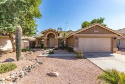 Photo of 7331 E Nopal Avenue, Mesa, AZ 85209 (MLS # 5822354)