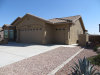 Photo of 10927 E Plata Avenue, Mesa, AZ 85212 (MLS # 5822363)