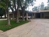 Photo of 1225 S Norfolk --, Mesa, AZ 85206 (MLS # 5822378)