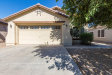 Photo of 29771 N Desert Angel Drive, San Tan Valley, AZ 85143 (MLS # 5822385)