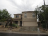 Photo of 12455 W El Nido Lane, Litchfield Park, AZ 85340 (MLS # 5822389)