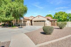 Photo of 20357 S 187th Street, Queen Creek, AZ 85142 (MLS # 5822390)