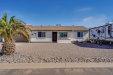Photo of 10336 W Fernando Drive, Arizona City, AZ 85123 (MLS # 5822392)