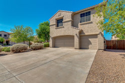 Photo of 41476 N Ali Trail, San Tan Valley, AZ 85140 (MLS # 5822417)