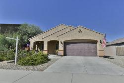 Photo of 8414 S 56th Lane, Laveen, AZ 85339 (MLS # 5822428)