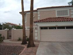 Photo of 18831 N 68th Avenue, Glendale, AZ 85308 (MLS # 5822442)