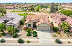 Photo of 71 N Agua Fria Lane, Casa Grande, AZ 85194 (MLS # 5822446)