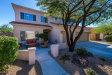 Photo of 2417 W Barbie Lane, Phoenix, AZ 85085 (MLS # 5822453)
