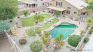 Photo of 22199 W Solano Drive, Buckeye, AZ 85326 (MLS # 5822457)