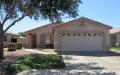 Photo of 8943 E Birchwood Circle, Mesa, AZ 85208 (MLS # 5822459)