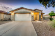 Photo of 42112 W Venture Court, Maricopa, AZ 85138 (MLS # 5822462)