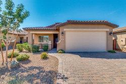 Photo of 417 W Flame Tree Avenue, Queen Creek, AZ 85140 (MLS # 5822499)