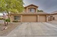 Photo of 21947 W La Pasada Boulevard, Buckeye, AZ 85326 (MLS # 5822507)