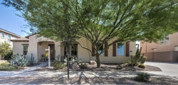 Photo of 21151 E Via De Arboles --, Queen Creek, AZ 85142 (MLS # 5822509)