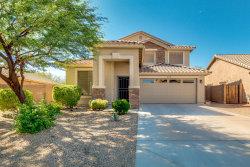 Photo of 4650 W Shumway Farm Road, Laveen, AZ 85339 (MLS # 5822536)