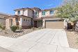 Photo of 1538 W Tombstone Trail, Phoenix, AZ 85085 (MLS # 5822543)
