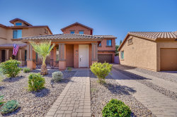 Photo of 3927 E Kesler Lane, Gilbert, AZ 85295 (MLS # 5822550)