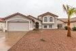 Photo of 4222 E Windsong Drive, Phoenix, AZ 85048 (MLS # 5822552)