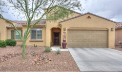 Photo of 4913 W Posse Drive, Eloy, AZ 85131 (MLS # 5822565)