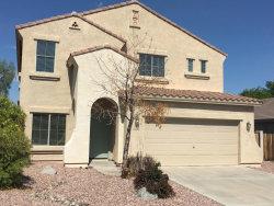 Photo of 17774 W Hearn Road, Surprise, AZ 85388 (MLS # 5822570)