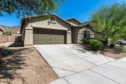 Photo of 8452 W Alyssa Lane, Peoria, AZ 85383 (MLS # 5822574)