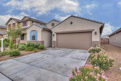 Photo of 10159 W Townley Avenue, Peoria, AZ 85345 (MLS # 5822581)