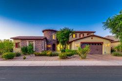 Photo of 2822 E Warbler Road, Gilbert, AZ 85297 (MLS # 5822600)