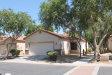 Photo of 937 S Tucana Lane, Gilbert, AZ 85296 (MLS # 5822604)
