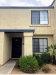 Photo of 7801 N 44th Drive, Unit 1157, Glendale, AZ 85301 (MLS # 5822617)