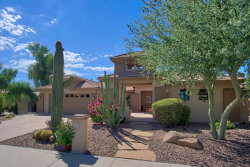 Photo of 16073 W Piccadilly Road, Goodyear, AZ 85395 (MLS # 5822619)