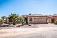 Photo of 43193 W Palmen Drive, Maricopa, AZ 85138 (MLS # 5822620)