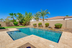Photo of 4222 E Crescent Way, Chandler, AZ 85249 (MLS # 5822622)