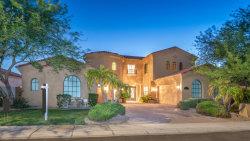 Photo of 20830 N 52nd Avenue, Glendale, AZ 85308 (MLS # 5822628)