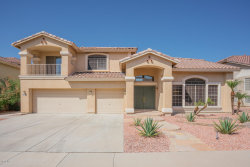 Photo of 13318 W Rancho Drive, Litchfield Park, AZ 85340 (MLS # 5822631)