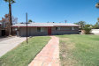 Photo of 321 E Hermosa Circle, Tempe, AZ 85282 (MLS # 5822646)
