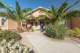 Photo of 10121 N Burris Road N, Casa Grande, AZ 85122 (MLS # 5822648)